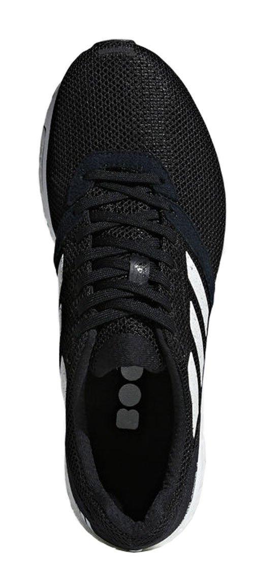 d6c58554 Купить кроссовки Adidas Adizero Adios 4 | Интернет-магазин RunLab