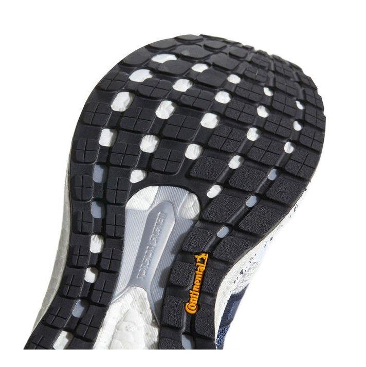 Кроссовки Adidas Adizero Tempo 9   Интернет-магазин Runlab de0cbf57a76