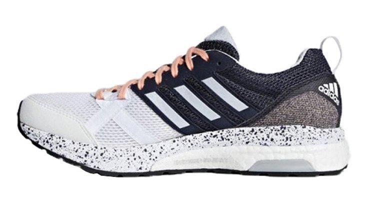 Кроссовки Adidas Adizero Tempo 9 W  5530eca0f