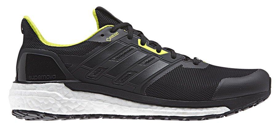 Купить кроссовки Adidas Supernova G-TX  39b38aeada8b7