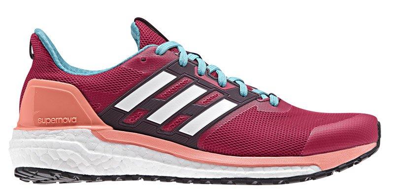 d098bd70 Купить женские кроссовки Adidas Supernova G-TX W | Интернет-магазин ...