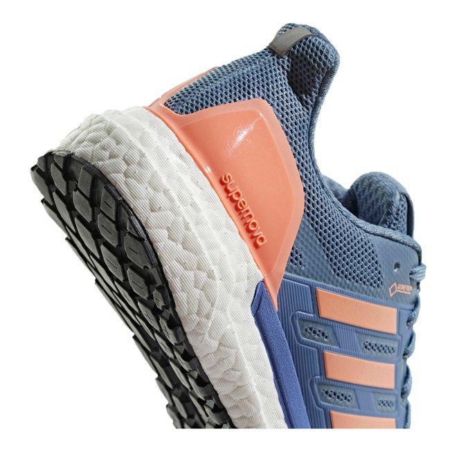 Кроссовки Adidas Supernova G-TX W   Интернет-магазин Runlab 729309edead