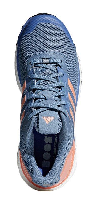 Кроссовки Adidas Supernova G-TX W  1fa3205dbdeaf