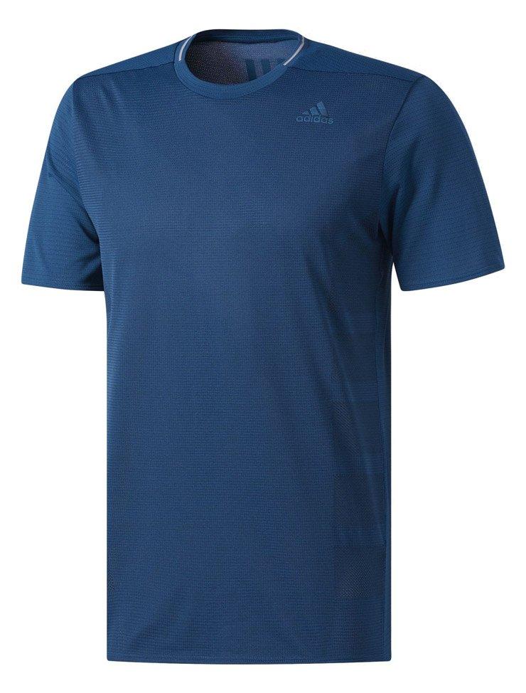 8293a2e7d5f6 Купить футболку Adidas Supernova Short Sleeve Tee | Интернет-магазин ...