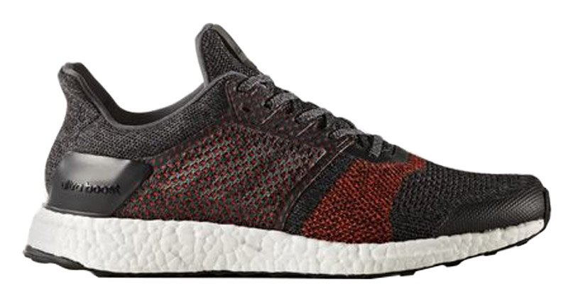 Купить кроссовки Adidas Ultra Boost S80616   Интернет-магазин ... 31c3643ed39