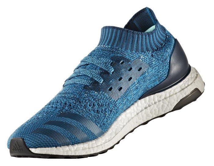 9aa41a8a Купить кроссовки Adidas Ultra Boost Uncaged | Интернет-магазин RunLab