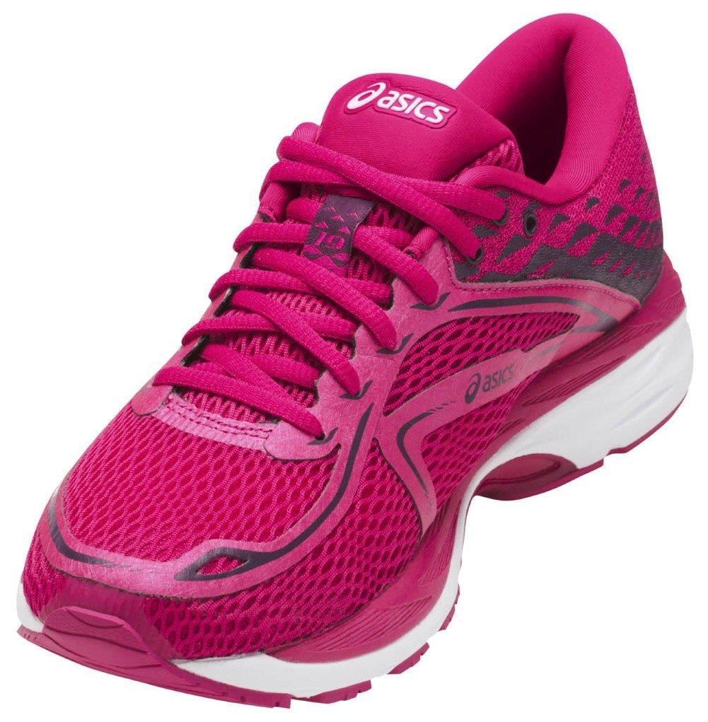 Купить женские кроссовки Asics Gel-Cumulus 19 W   Интернет-магазин ... f94c878c323