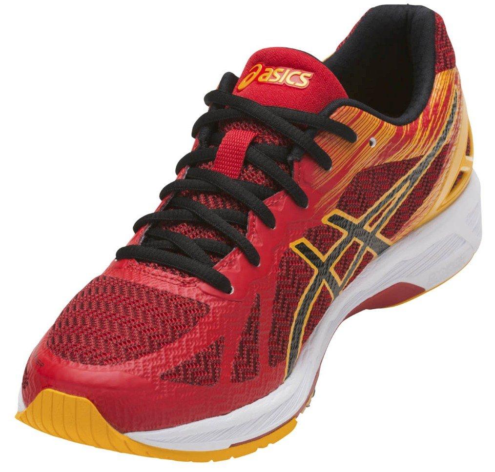 Купить кроссовки Asics Gel-DS Trainer 22 T720N 2390   Интернет ... 38a72ee13b9
