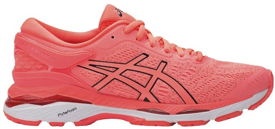 Купить женские кроссовки Asics Gel-Kayano 24 W   Интернет-магазин ... daf96ff2910