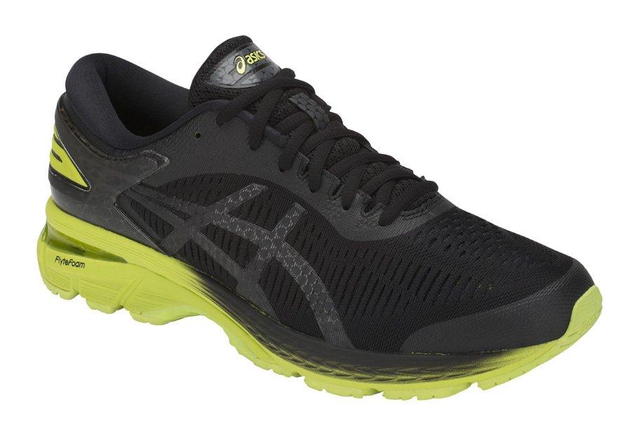 3983e8fb Купить кроссовки Asics Gel-Kayano 25 | Интернет-магазин RunLab
