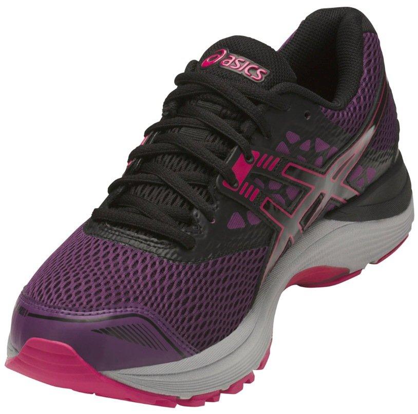 Купить женские кроссовки Asics Gel-Pulse 9 G-TX W   Интернет-магазин ... b8b4c9e41bb