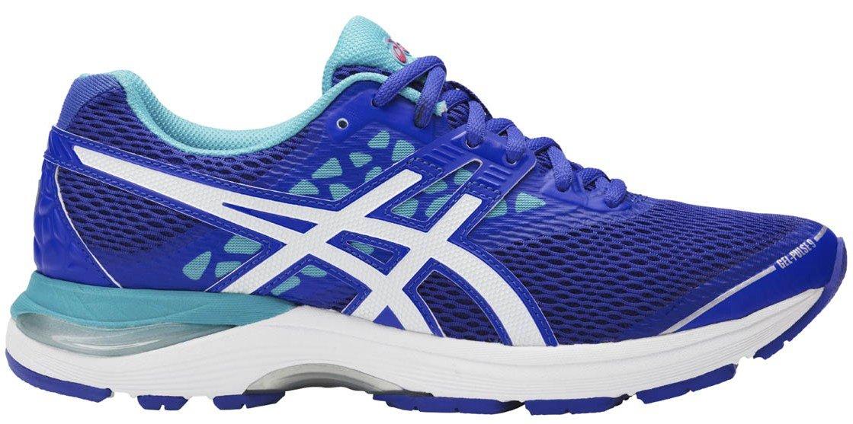Купить женские кроссовки Asics Gel-Pulse 9 W   Интернет-магазин ... 6f515915cc4
