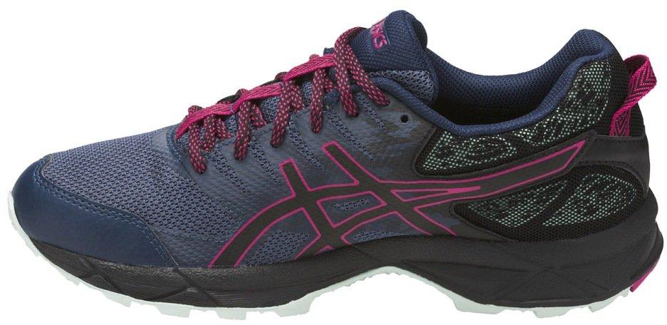 f61c5c4c Купить женские кроссовки Asics Gel-Sonoma 3 G-TX W   Интернет ...