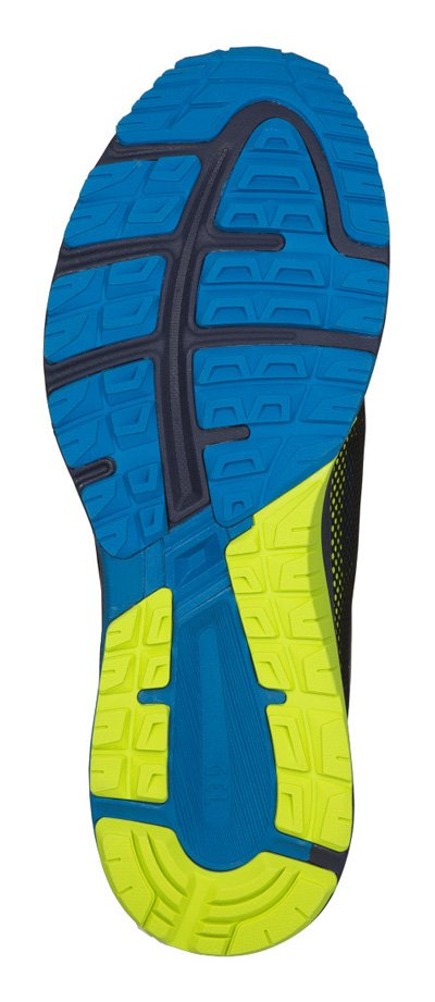0f364233 Купить кроссовки Asics GT-1000 7 G-TX | Интернет-магазин RunLab