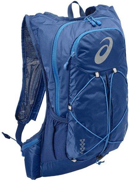 Asics рюкзак running backpack отзывы выкройка сумки, рюкзака