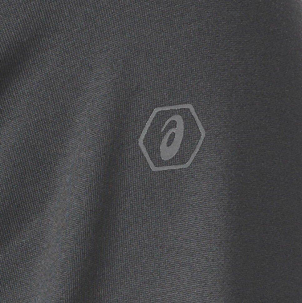 Купить женскую кофту Asics Lite-Show Winter Long Sleeve W 134073 ... 61bcd590508
