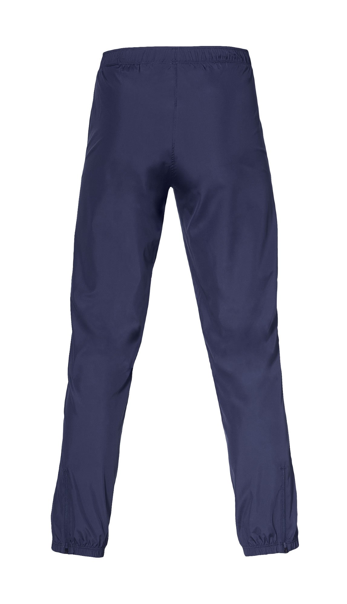 a6e143386f89c Купить штаны Asics Silver Woven Pant   Интернет-магазин RunLab