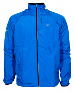 Куртка Newline Base Thermal Jacket 14015 016