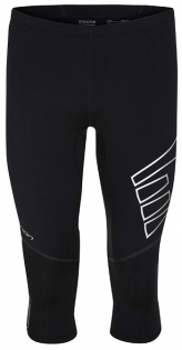 Компрессионные тайтсы 3/4 Newline Compression Knee Tights 11419 060