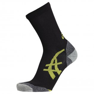 Носки Asics Winter Running Sock