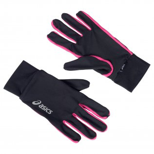 Перчатки Asics Basic Gloves W