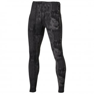 Тайтсы Asics Fuze X Graphic Tight