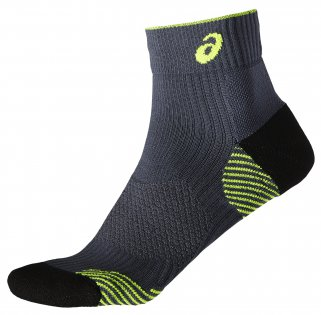 Носки ASICS Running Density Cushioning Sock