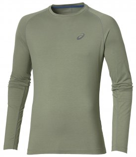 Кофта Asics Elite Baselayer