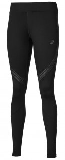 Тайтсы Asics Lite-Show Winter Tight W
