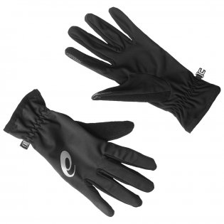 Перчатки Asics Winter Performance Gloves