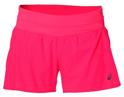 Шорты Asics Elite 3.5'' Short W 141226 0688