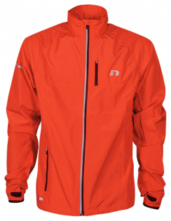 Куртка Newline Base Race Jacket 14215 017