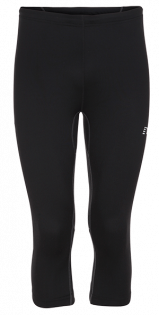 Тайтсы 3/4 Newline Dry N Comfort Knee Tight Base 14409 060
