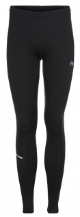 Тайтсы Newline Base Dry N Comfort Tights 14444 060