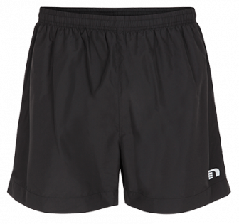 Шорты Newline Base Trail Shorts 14712 060