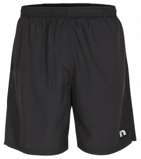 Шорты Newline Base 2 Layer Shorts 14748 060