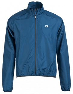 Велокуртка Newline Bike Imotion Windbreaker Jacket 21474 668