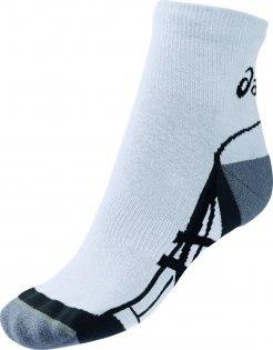 Носки Asics 2000 Series Quarter Sock