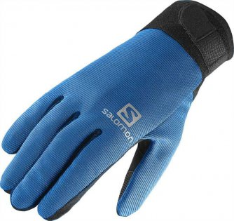 Перчатки Salomon Discovery Glove