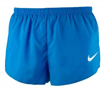 Шорты Nike London 2012 Race Short 441551 408