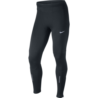 Тайтсы Nike Dri-Fit Shield Tight