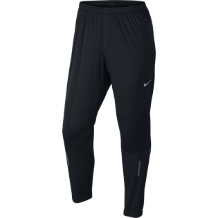 Штаны Nike Dri-Fit Shield Pant