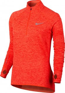 Кофта Nike Element Sphere 1/2 Zip W 686963 852