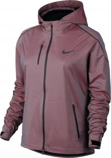 Куртка Nike HyperShield Running Jacket W 799881 432