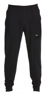 Штаны Saucony Boston Pant 80731 BK