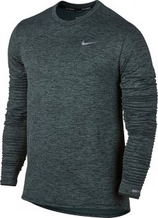Кофта Nike Thermal Sphere Element Running Top 807453 392