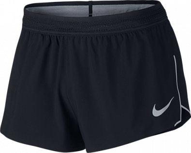 Шорты Nike Aeroswift Running Short 834139 010