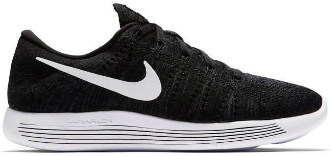 Кроссовки Nike Lunarepic Low Flyknit