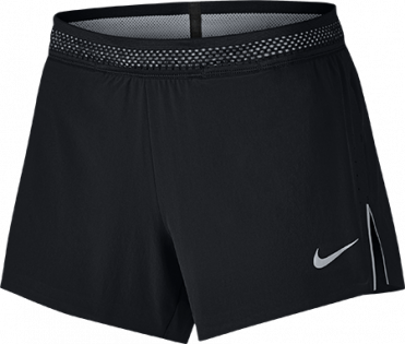 Шорты Nike Aeroswift Running Short W 898270 010