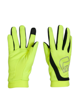 Перчатки Newline Visio Thermal Gloves